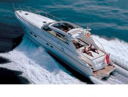 Mallorca Yacht Charter